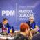 PDM va evalua situația și va decide modul în care va participa la alegerile locale anticipate din Chișinău și Bălți