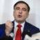 France Presse: Expulzat din Ucraina, opozantul Mihail Saakaşvili rămâne o problemă pentru preşedintele Petro Poroşenko