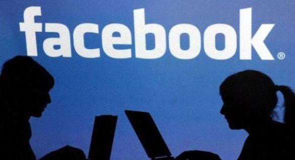 Facebook, acuzat de folosirea ilegală a datelor utilizatorilor. Decizia unui tribunal german