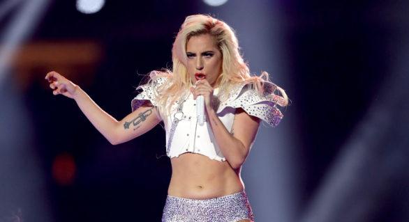 """Lady Gaga şi-a anulat zece concerte în Europa. """"Sunt devastată şi nu ştiu cum să descriu asta"""""""