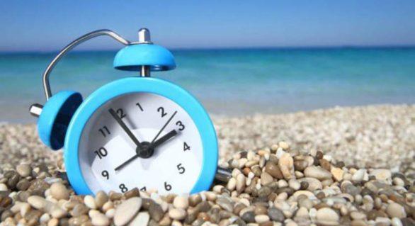 Parlamentul European a anulat ora de vară. În ultima duminică din martie nu va mai trebui să dăm acele ceasornicului înainte