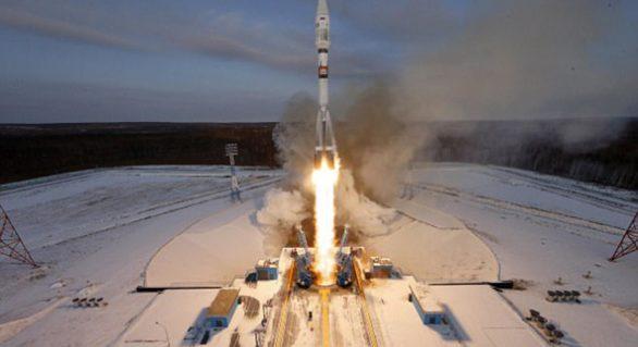 Serviciile secrete americane, îngrijorate de distrugătorii de sateliți dezvoltați de China și Rusia