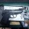 O armă de foc și 1.250 de pachete de țigări de contrabandă, reținute de vameși de la Leușeni și Aeroportul Chișinău