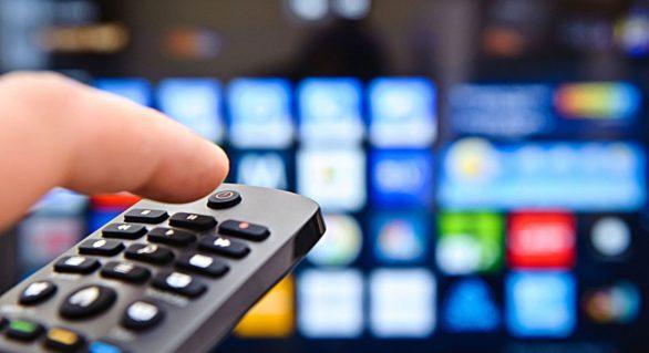 """Primul post de televiziune, sancționat pentru că nu s-a conformat legii """"anti-propagandă"""". Va plăti o amendă de 50.000 lei"""