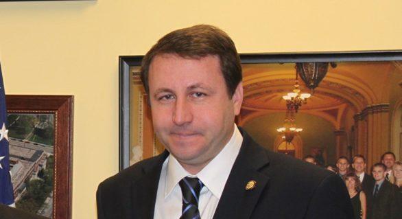 Igor Munteanu: Miza pe alegerile din Chișinău este mare. În Capitală se află o pătrime din electoratul din Moldova
