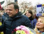 Fost consilier prezidențial despre înaintarea lui Năstase la Primărie: Va câștiga. Trebuie de ieșit din opoziția extraparlamentară. Or, doar puterea naște putere