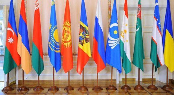 La Sankt-Petersburg – BA, la Erevan – DA! O delegație PD-PSRM participă la o reuniune CSI în Armenia