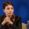 Comisia Europeană propune înființarea Autorității Europene a Muncii, care ar putea avea sediul în România