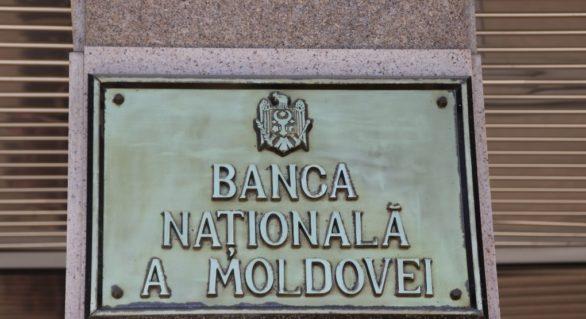 Banca Națională anunță că a primit raportul Kroll-2. Ce urmează