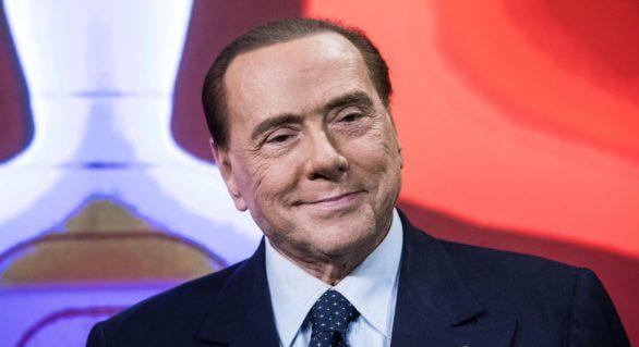 Silvio Berlusconi cere Partidului Democrat să contribuie la formarea guvernului în Italia