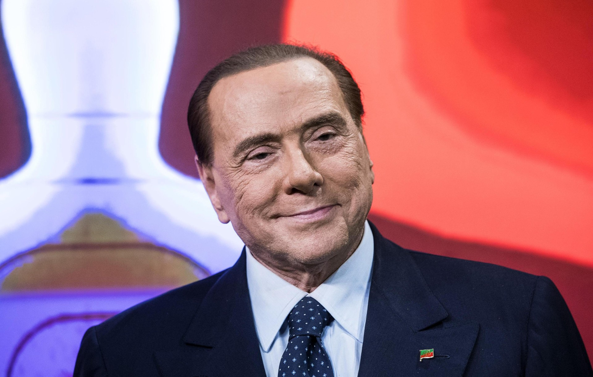 Fotos de berlusconi sin censura 87