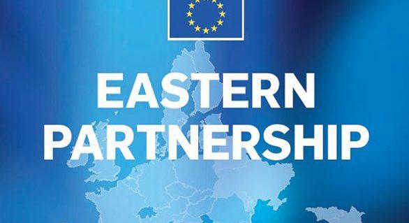 La Bruxelles are loc lansarea unei noi structuri a Parteneriatului Estic
