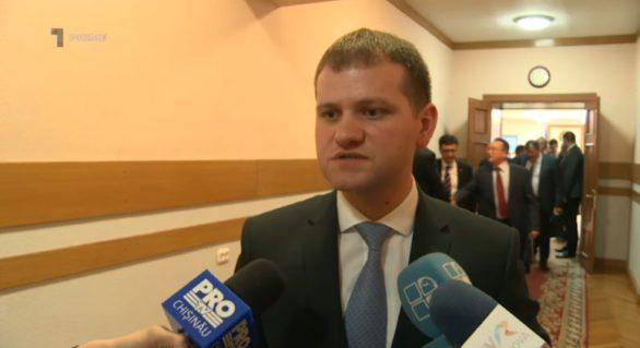 Valeriu Munteanu cere dezmințire Prime-ului lui Vlad Plahotniuc: Minciuna PD are picioare scurte