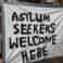 Aproape 650 de mii de persoane au cerut azil în UE în 2017, jumătate din recordul înregistrat în 2015