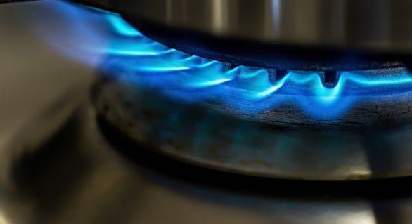 ANRE a aprobat micșorarea tarifelor la gaz. Cu cât se va diminua prețul pentru consumatorii casnici
