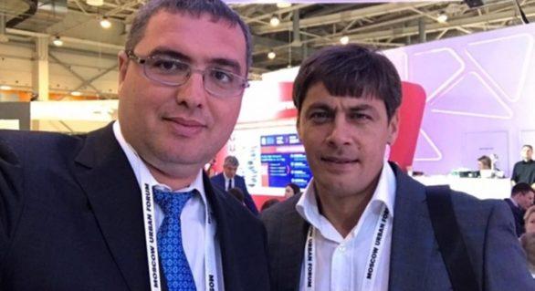 La o zi de la anunțarea alegerilor noi la Bălți, fostul viceprimar Igor Șeremet a fost reținut pentru 72 de ore. Motivul