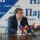 """""""Partidul Nostru"""" ar putea să nu înainteze un candidat la alegerile din Chișinău, ci se va concentra pe capitala de nord a țării"""