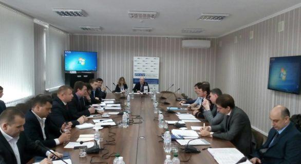 Chișinăul și Tiraspolul s-au angajat să reexamineze propunerile lansate anterior în domeniul prevenirii criminalității