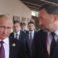"""Kremlinul propune o """"naționalizare temporară"""" a firmei lui Deripaska pentru a face față sancțiunilor americane"""