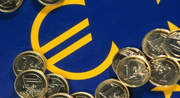 Statele din est vor primi mai puțini bani europeni. Reforma majoră a bugetului UE, pregătită de Bruxelles