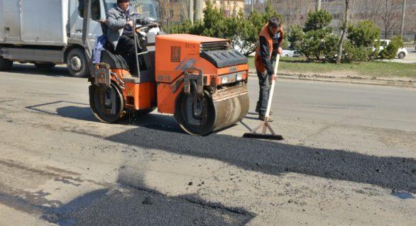 Atenție, șoferi! Traficul rutier pe mai multe străzi din capitală va fi temporar suspendat