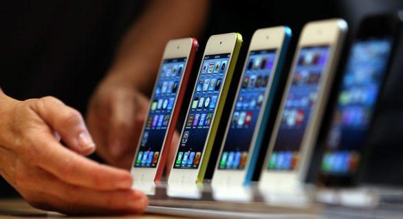 Guvernul promite creșterea calității serviciilor de telefonie mobilă și măsurarea parametrilor de calitate conform standardelor europene