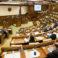 Parlamentul a adoptat amenzi de până la un milion de lei pentru demnitarii care vor lua decizii privind obținerea unor avantaje patrimoniale de peste 500 mii lei