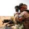 Franța vrea să instituie serviciul militar obligatoriu de o lună