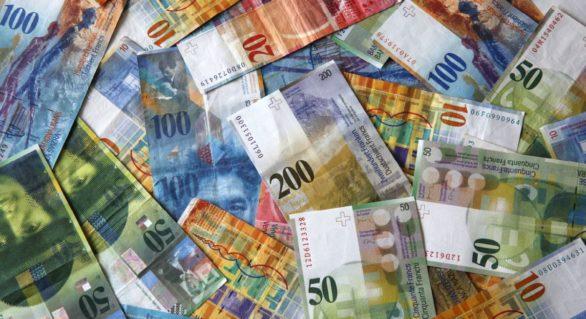 Elveția a elaborat o nouă Strategie de Cooperare cu Republica Moldova pentru anii 2018-2021, în valoare de peste 50 mln. CFH