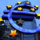 Social-democrații germani le cer conservatorilor Angelei Merkel să accelereze reforma zonei euro