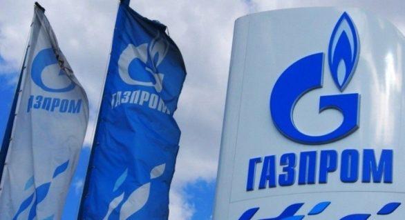 Scandalul gazului rusesc în Europa: Germania ar fi făcut o înțelegere avantajoasă cu Gazprom, în detrimentul țărilor est-europene