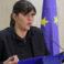 Procurorul șef al DNA, Laura Codruţa Kovesi, judecată de CSM pentru două abateri disciplinare