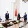 Moldova și Belarus au semnat opt acorduri de cooperare în domenii cheie