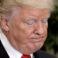 Donald Trump dă înapoi în fața Rusiei. Liderul de la Casa Albă și-a amânat ultimele sancțiuni contra Moscovei