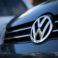 Volkswagen își modifică sigla. Când va fi prezentat noul logo