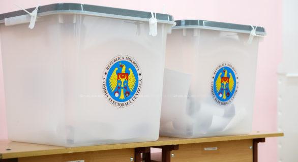 Sociolog român: De rezultatele alegerilor locale din Republica Moldova va depinde mobilizarea la parlamentare