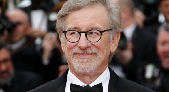 Steven Spielberg, primul regizor ale cărui filme au depășit încasări de 10 miliarde de dolari