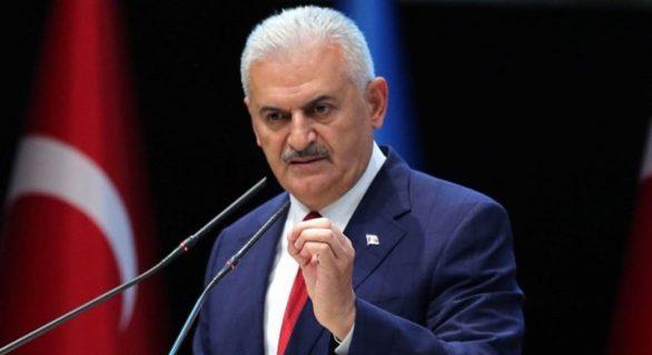 """Turcia cere Rusiei și SUA să termine """"cearta"""" lor cu privire la Siria"""