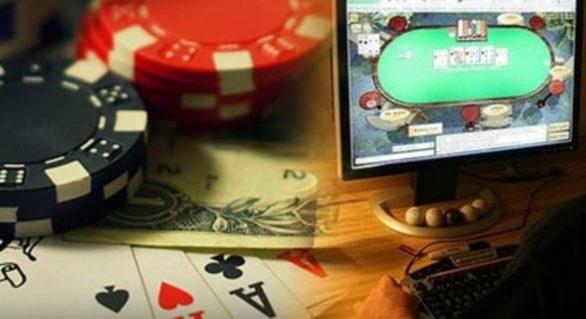 Peste 28 milioane de lei, obținuți ilegal din jocurile de noroc on-line și spălați prin intermediul unui off-shore