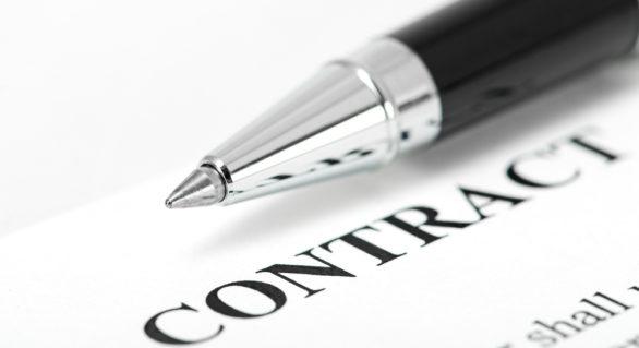 Serviciul Fiscal de Stat continuă campania de conformare a persoanelor care oferă în chirie bunuri imobiliare