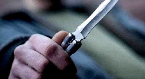 Crimă la beție! Patru locuitori din Puhăceni, trimiși în judecată pentru omorul și incendierea unui consătean