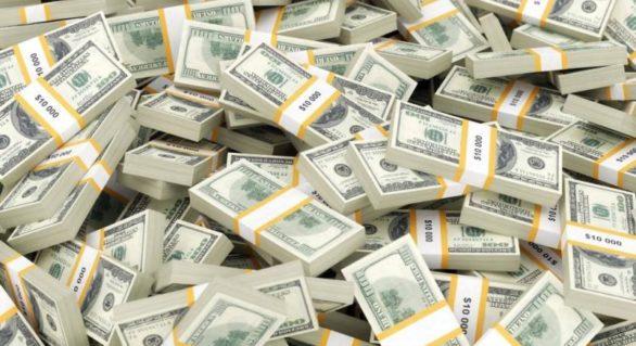 Averile celor mai bogați ruși au scăzut cu 16 miliarde de dolari după noile sancțiuni americane
