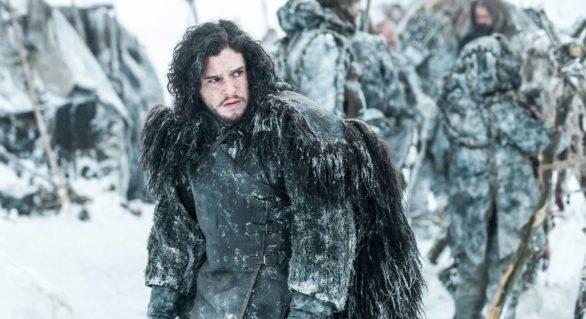 """O bătălie din """"Game of Thrones"""" a fost filmată timp de 55 de nopți consecutive"""