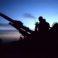 (FOTO) Militarii Armatei Naționale desfășoară exerciții tactice