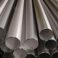 UE vrea despăgubiri pentru tarifele impuse de SUA la importurile de oțel și aluminiu