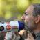 Liderul opoziției armene Nikol Pashinyan, desemnat oficial la funcția de premier
