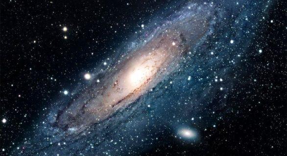 Astrofizicienii au creat o hartă 3D cu Universul la începutul existenței, descoperind circa 4.000 de galaxii