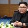"""Angajamentul liderului nord-coreean față de China: """"Dezarmarea nucleară rămâne poziția fermă a Coreei de Nord"""""""