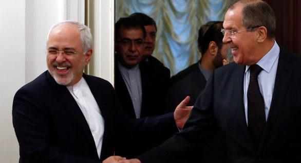 Iranul dorește garanții din partea semnatarilor europeni ai acordului privind programul său nuclear