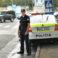 Motociclist reținut în flagrant pentru tentativa de a corupe un polițist. Omul legii l-a denunțat la CNA